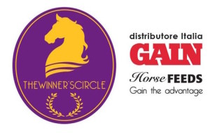 thewinnerscircle